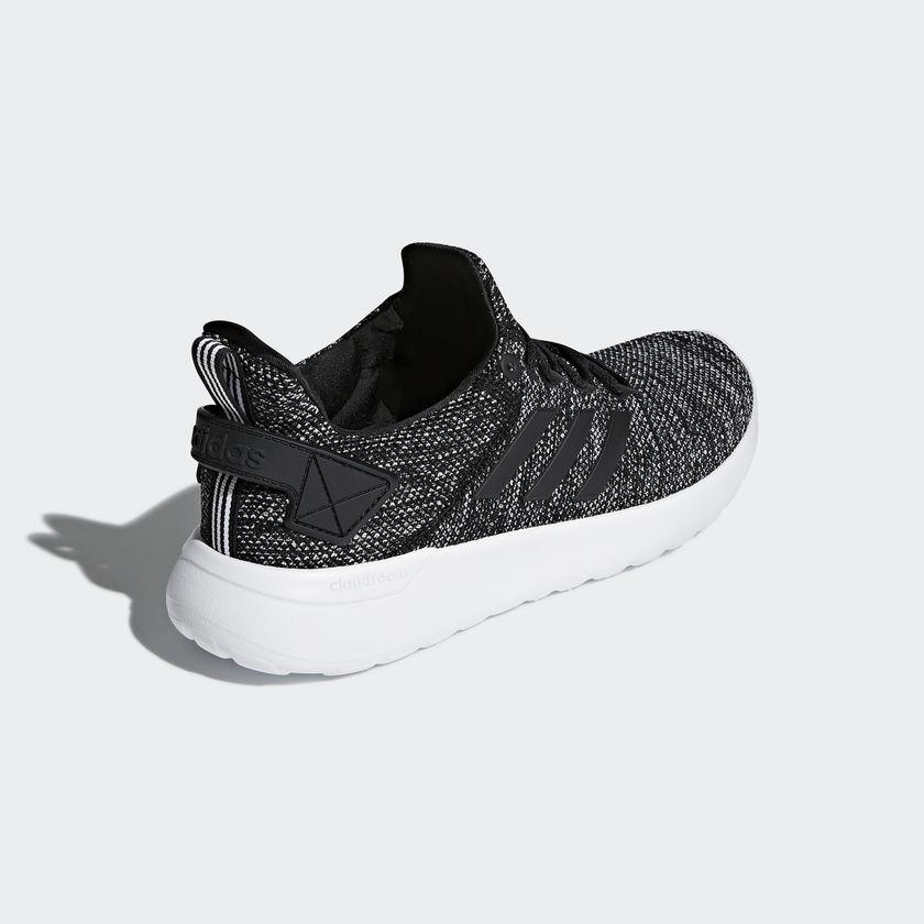 Adidas CF literacer Sn84 Sneaker Uomo