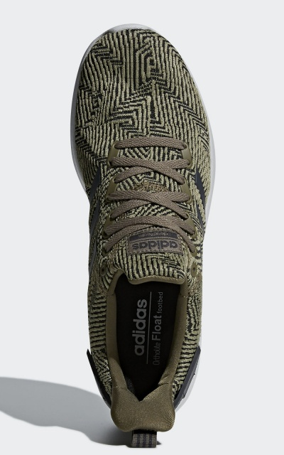 30a303891c ... Scarpe Ginnastica Sneakers Adidas Neo CF LITE RACER BYD Uomo Originale  - Trainers Sneakers sport boots