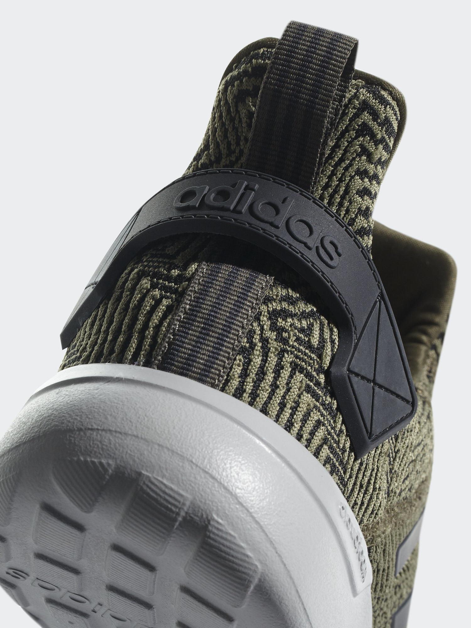 4653ef381f Adidas Scarpe Sneakers Trainers Sportive Ginnastica CF Lite racer Byd Uomo
