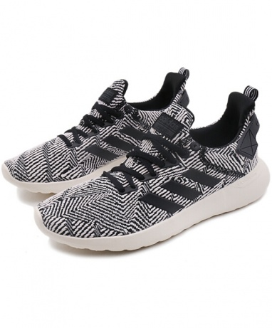 release date 9496d bd1cb ... wholesale sports shoes sneakers adidas neo cf lite racer original black  sport shoes boots white man ...