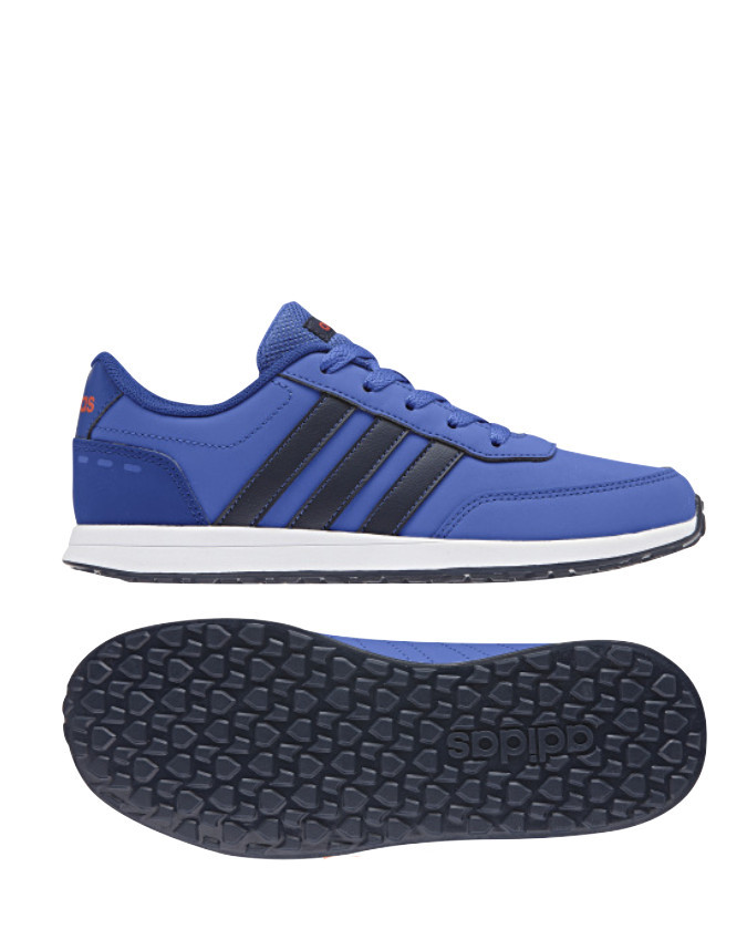 Adidas-Scarpe-Sneakers-VS-SWITCH-2-K-bambino-