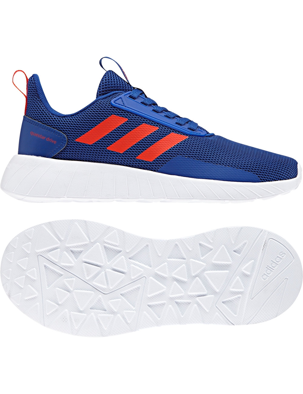 outlet store 5ac3d 59a69 Adidas-Sneakers-Sport-Shoes-Questar-Drive-K-boy-