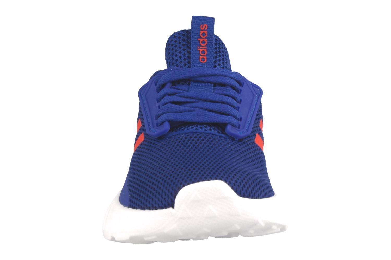 sneakers for cheap 28dcc 80b7b Adidas Scarpe ginnastica tennis sportive Sneakers Questar Drive K Bambino  Blu 8 8 di 9 ...