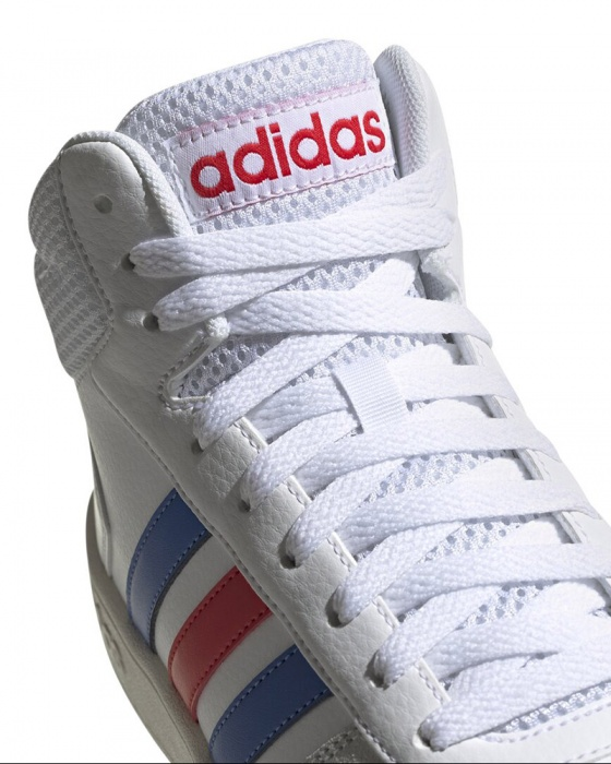 zapatillas adidas mid hombre