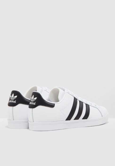 zapatillas adidas coast star