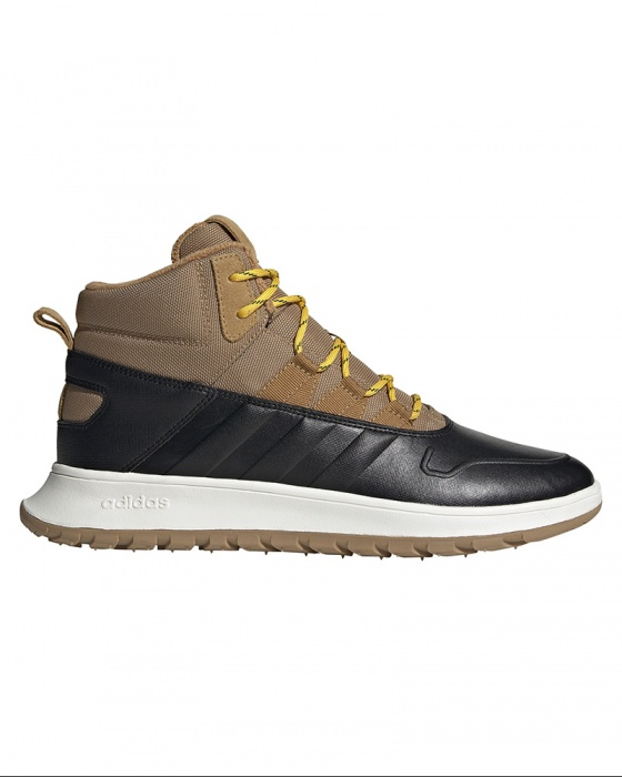 adidas schoenen garantie