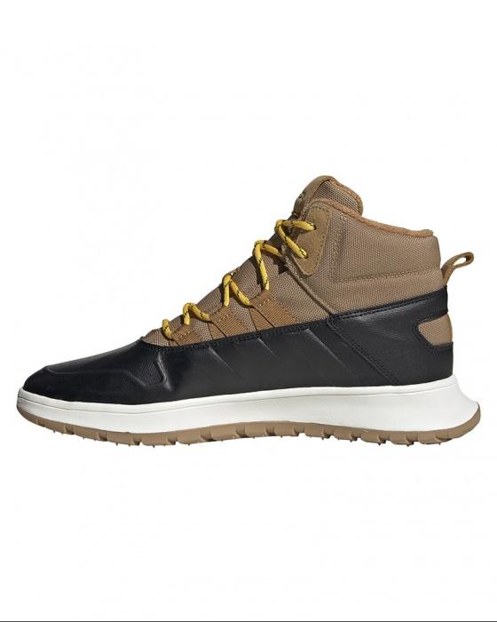 adidas climalite scarpe