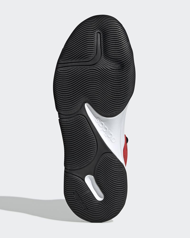 ADIDAS SPORT SCHUHE Shoe Sneakers Neo Street Spirit Herren