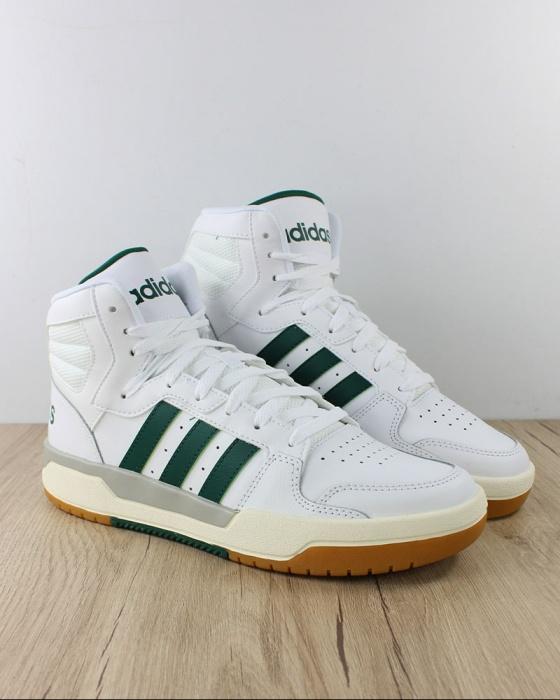Adidas Chaussures sportif Sport Shoes Sneakers Sportswear
