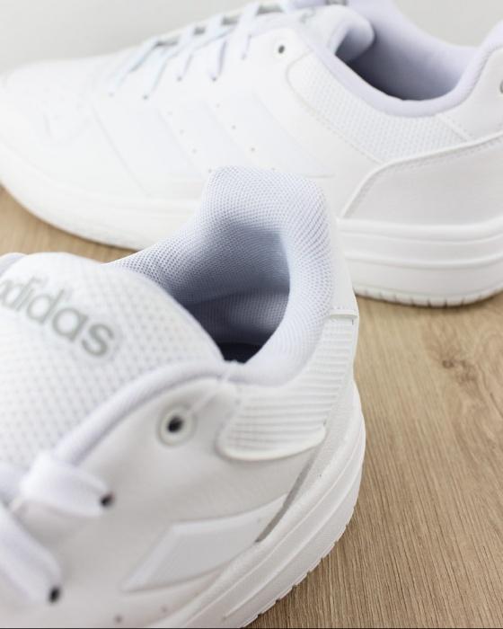 Détails sur Adidas Chaussures sportif Sport Shoes Sneakers basket ball GameTalker Homme