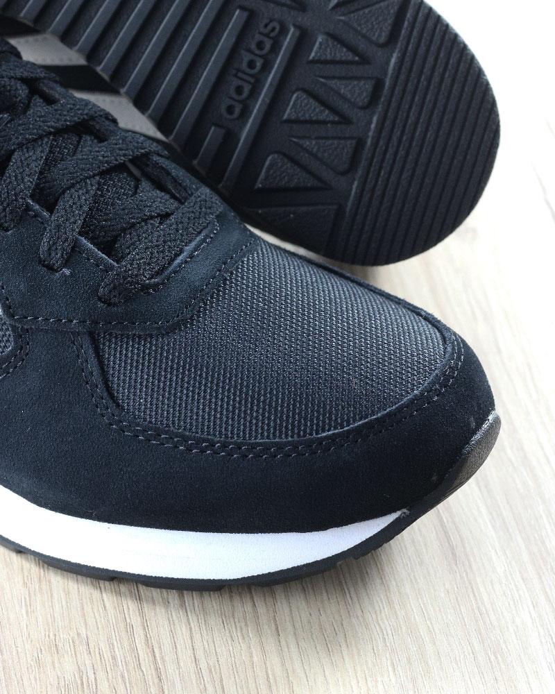 Sneakers Adidas Shoe Lifestyle Schwarz 8k Sportswear Sport Schuhe CodBxe