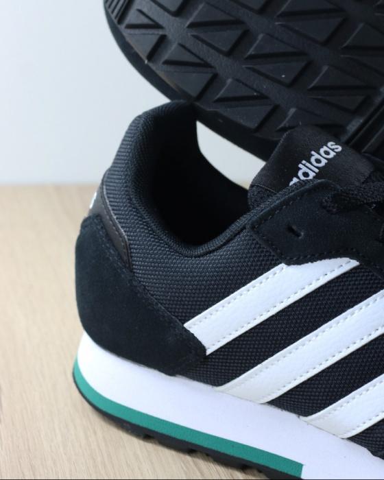 the best attitude d9227 61d82 Scarpe Sportive Sneakers Adidas 8K Uomo 2019 Nero Sportswear Lifestyle -  Sport Shoes Sneakers Adidas 8K ...