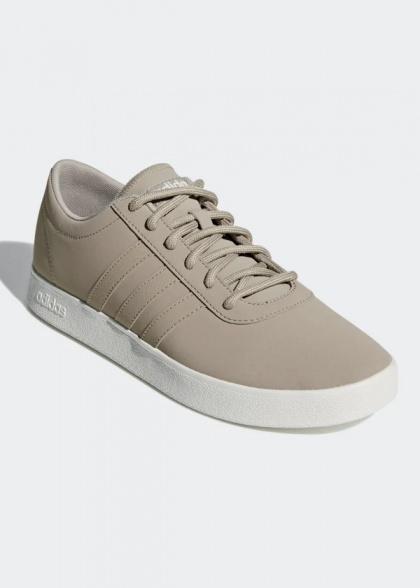 Adidas Sport Schuhe Boots Shoe EASY VULC 2.0 Beige 2019 | eBay