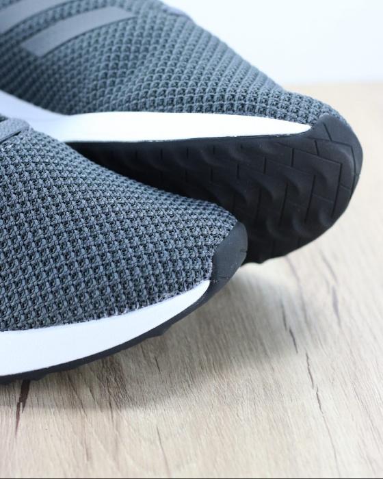 Scarpe Sportive Sneakers Adidas RUN70S Uomo Grigio Originale - Sport Shoes  Sneakers Adidas RUN70S Lifestyle Sportswear ... 8cd4f78783cc