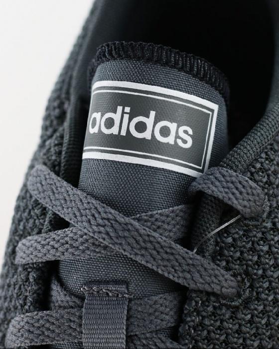 ... Scarpe Sportive Sneakers Adidas RUN70S Uomo Grigio Originale - Sport  Shoes Sneakers Adidas RUN70S Lifestyle Sportswear ... 814220ee48e6