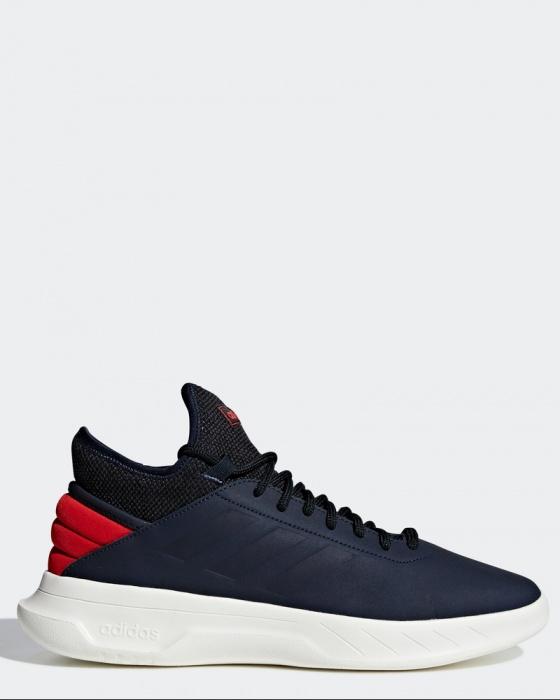 adidas Herren Fusion Storm Basketballschuhe Herren Sneaker