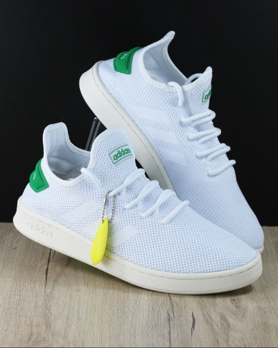 Adidas NMD_R1 Grise CHSOGRLGSOGRFTWWHT S31503 Chaussure Adidas Nmd Runner