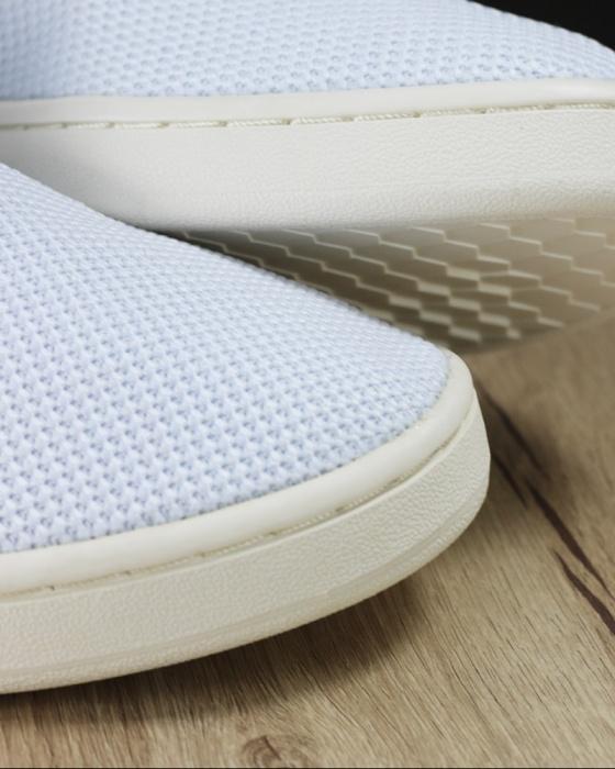 Détails sur Adidas Chaussures sportif Sneakers Tennis Court Adapt Blanc vert homme