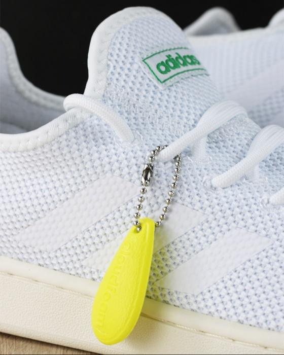 adidas court adapt homme