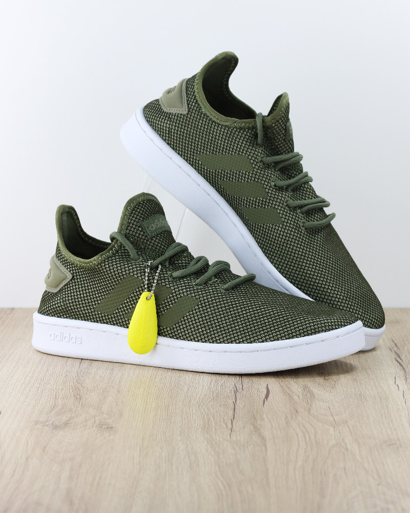 adidas scarpe verde