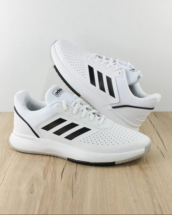 adidas 8k scarpe da fitness uomo