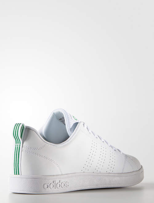 new style 2efd4 a1578 Adidas-Sneakers-Sport-Shoes-Neo-Advantage-Clean-White-