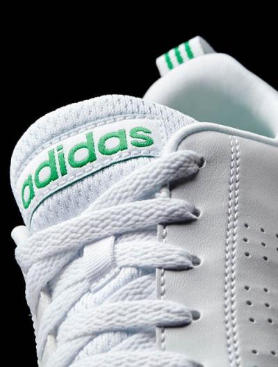 scarpe adidas neo advantage