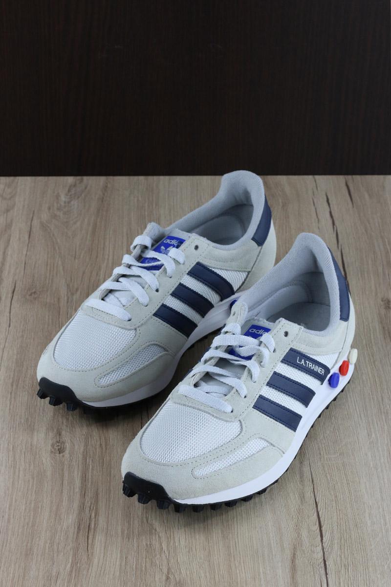scarpe adidas uomo trainer beige