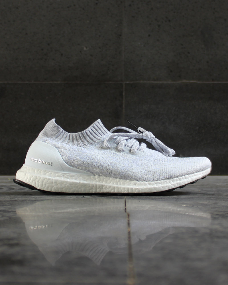 new concept 7c6b7 6e8e3 Adidas-Running-Shoes-Sneakers-Trainers-UltraBOOST-Ultra-BOOST-