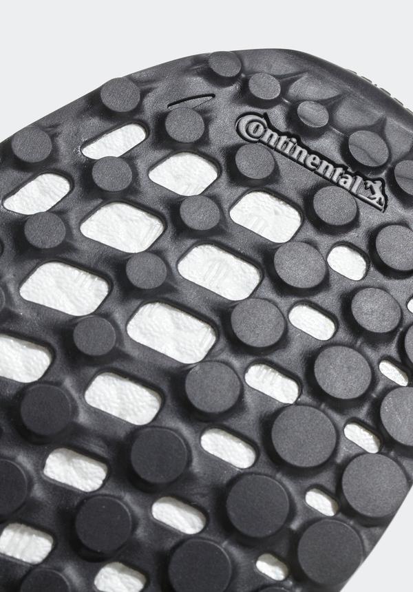 Adidas Laufschuhe Schuhe Ultra Turnschuhe Ausbilder Welle Raumzeit Ultra Schuhe boost Uncaged b3c2e6