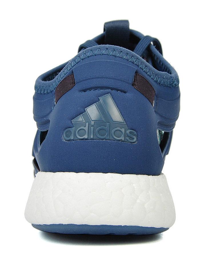 Adidas Sportschuhe Running Laufschuhe cc Gazelle boost Damen B23098