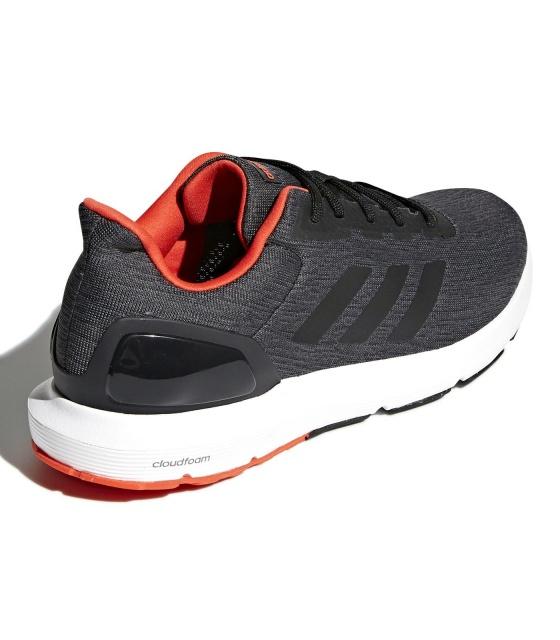 Scarpe Corsa Running palestra Adidas Cosmic 2 M Originale Uomo Nero - Running  Shoes Gym Adidas ...