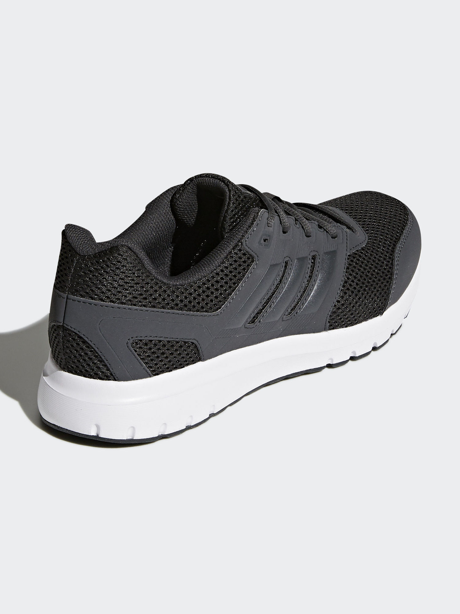 super popular c6417 f3ca7 Adidas-running-shoes-sneakers-running-shoes-trainers-duramo-
