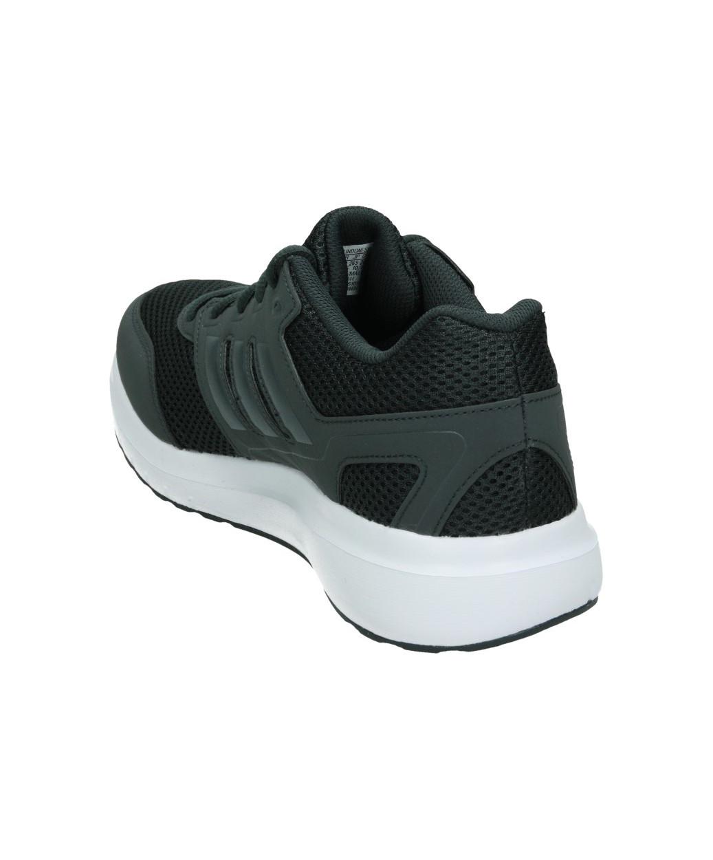 scarpe adidas duramo lite