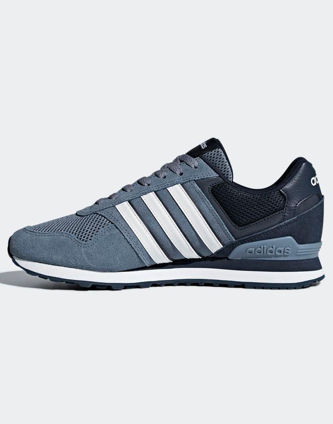 scarpe uomo adidas 2018