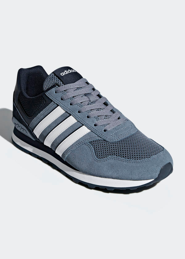 Adidas-sports-shoes-sneakers-Gymnastics-Tennis-10k-Mens-