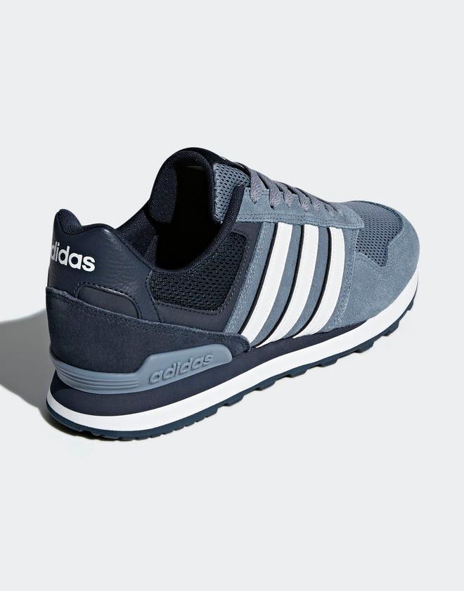 scarpe adidas 2018