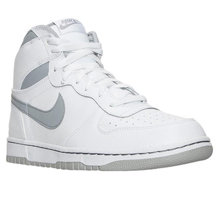 Nike-Sneakers-Shoes-Boots-Schuhe-Sport-Big-High-