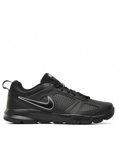 Nike-Scarpe-sneakers-Palestra-Jogging-Ginnastica-Nero-T-LITE-XI miniatura 4