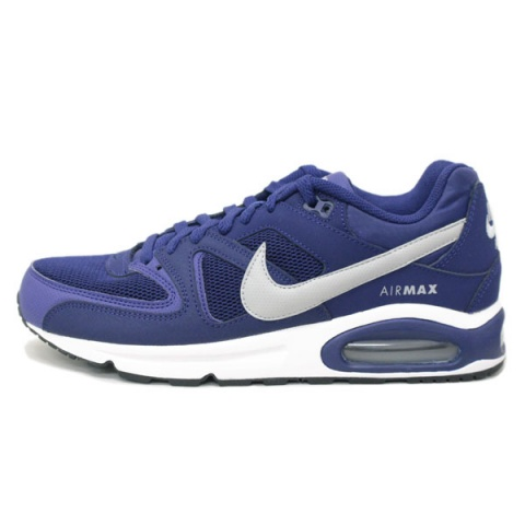 air max uomo 2017 originali