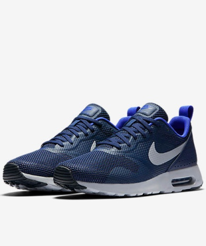 scarpe uomo nike air max 2017 originali