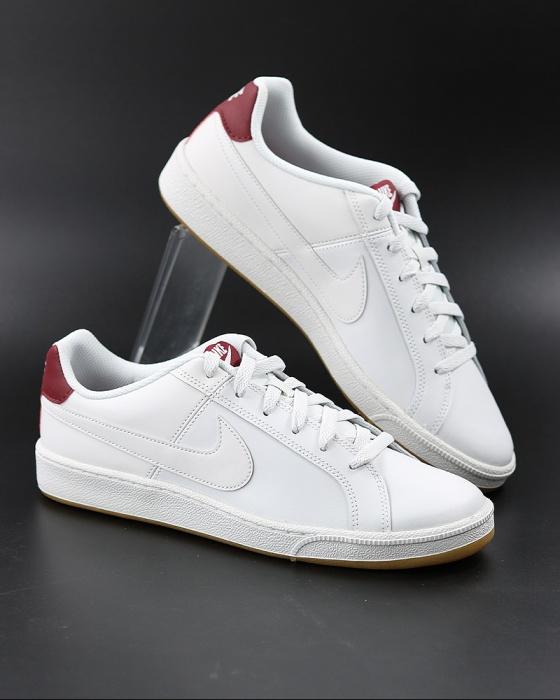 nike court royale scarpe da ginnastica uomo