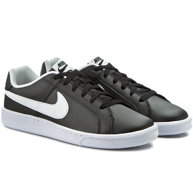 Nike-Scarpe-Sportive-Sneakers-Tennis-court-royale-Sportswear-Lifestyle miniatura 5