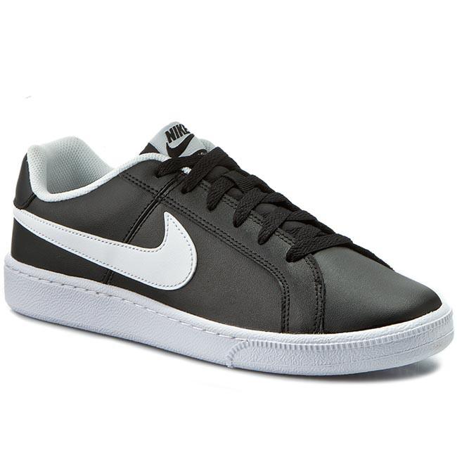 Nike-Scarpe-Sportive-Sneakers-Tennis-court-royale-Sportswear-Lifestyle miniatura 4