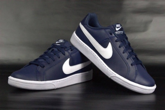 nike uomo court royale