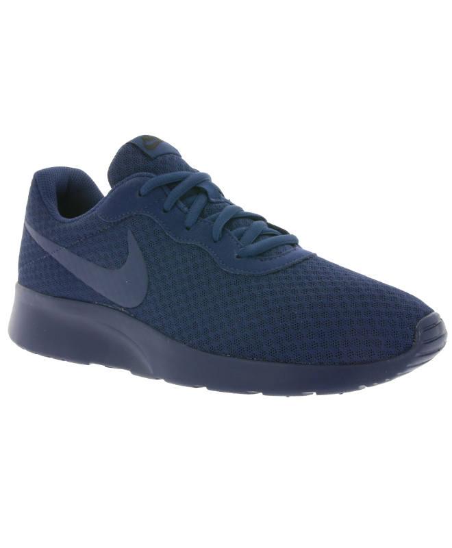 Sportive Sconti Nike Scarpe Off73 Acquista qfREAw8 e090549de80a