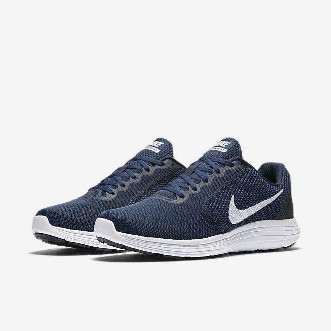 Da Hq5wx1t Summercircusbz Scarpe Nike 2017 Ginnastica It aWU4zpaq