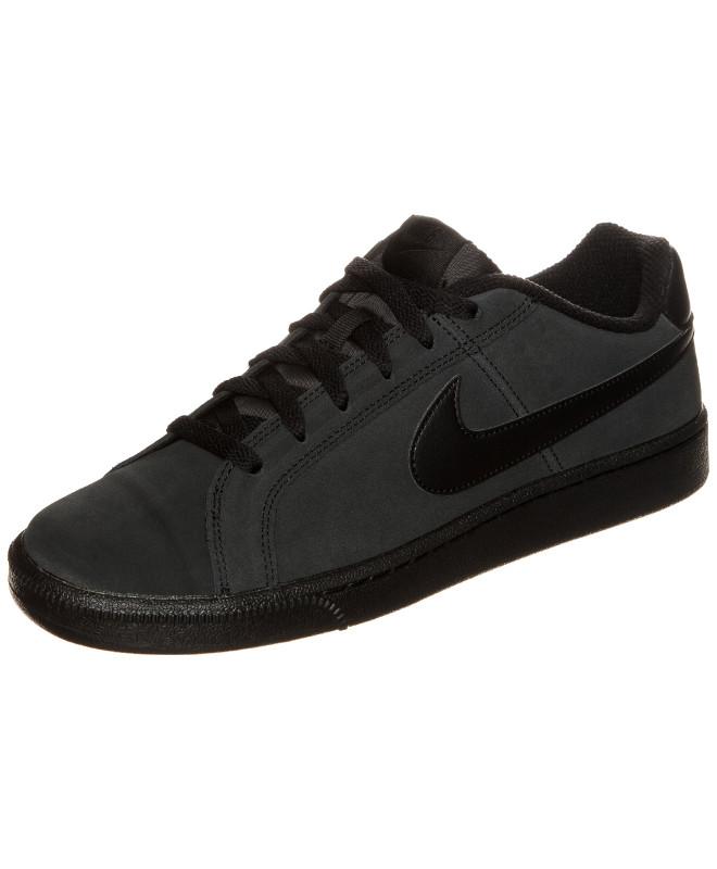 nike scarpe uomo sneakers