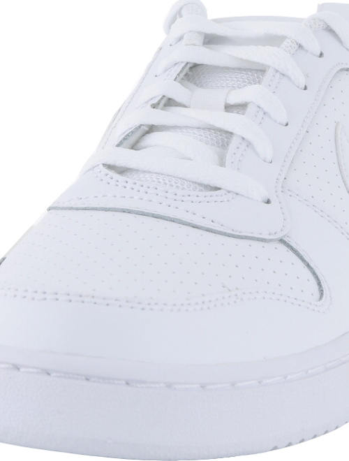 stile Low Borough Air ginnastica Scarpe Sneakers Nike sportive Force da Court wFvXqqRH