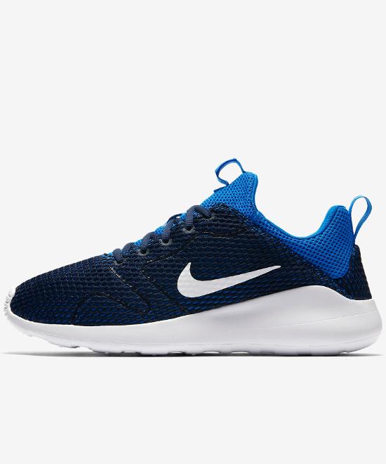 Nike Sport Schuhe Trainers Boots Shoe kaishi ideal fur Freizeit und Sport